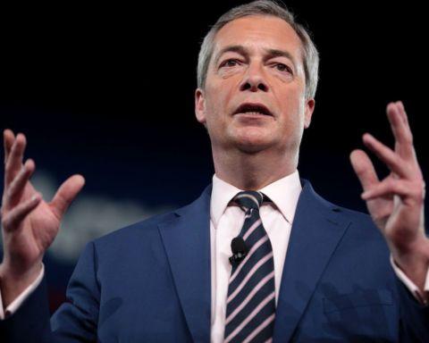 AfD-rellen-UKIP