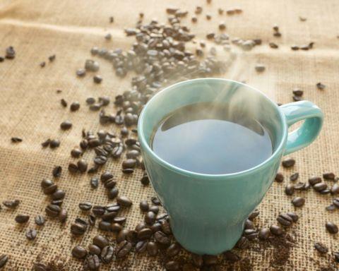 Duurste-koffie-wereld-Dubai