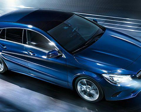 Mercedes-CLA-Shooting-brake