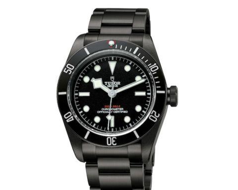 Tudor-Heritage-Black-Bay-Dark-1
