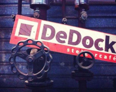 de-dock-nijmegen