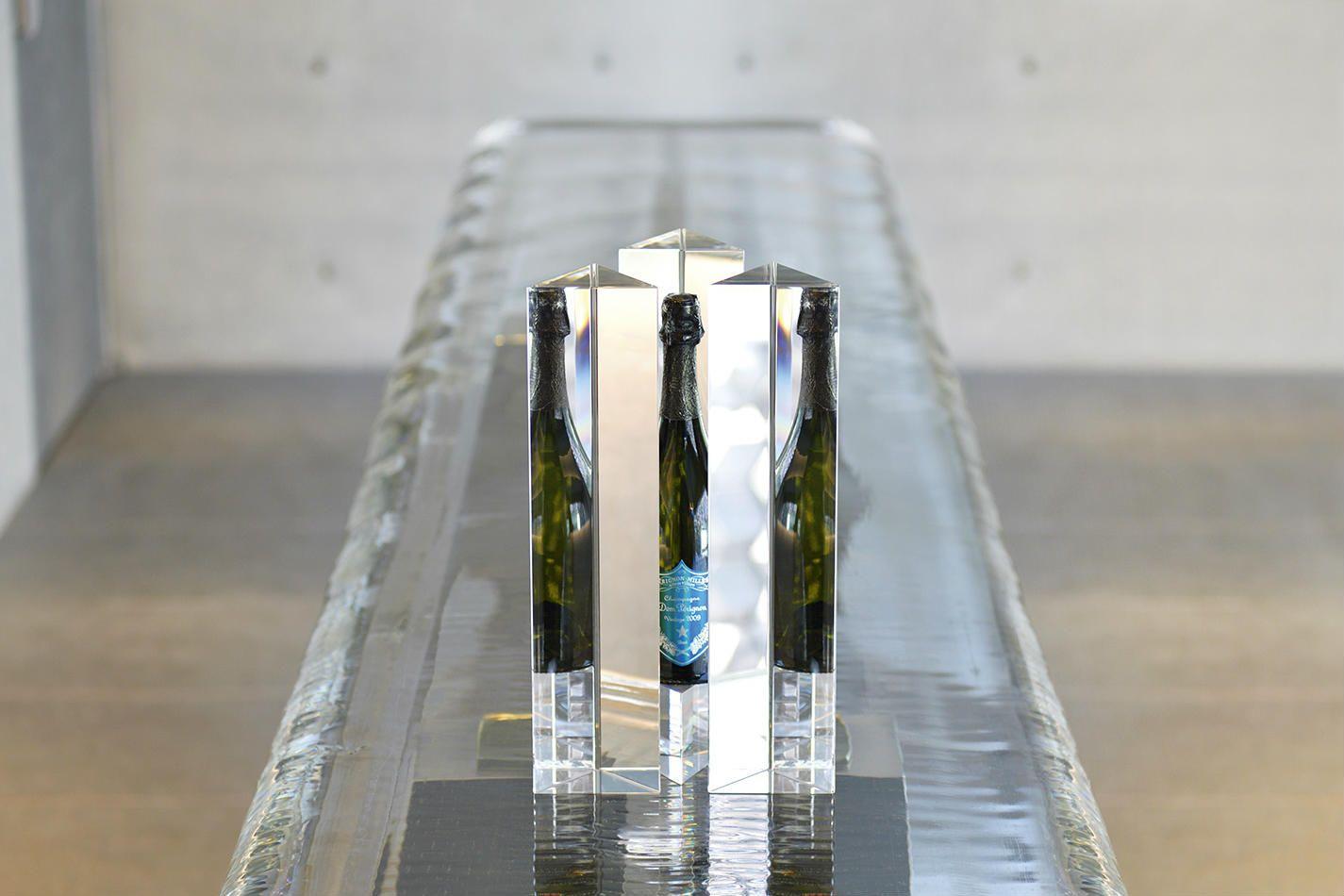 Dom-Perignon-Prisma