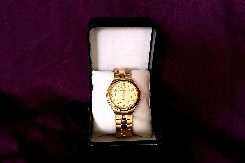 Horloge-beurs-luxe