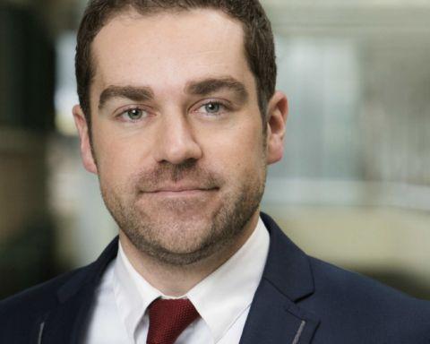 Klaas-Dijkhoff-Minister-Defensie