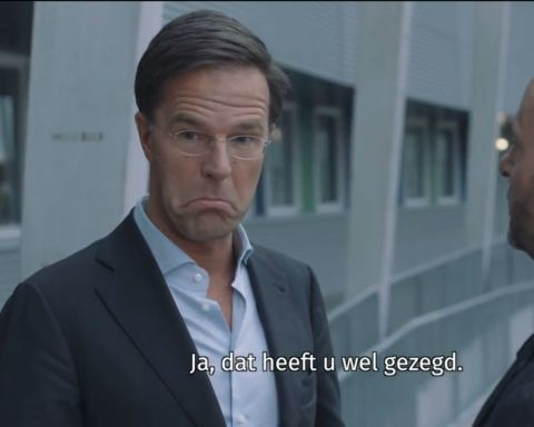 Mark-Rutte-De-Monitor-Stratenmakers