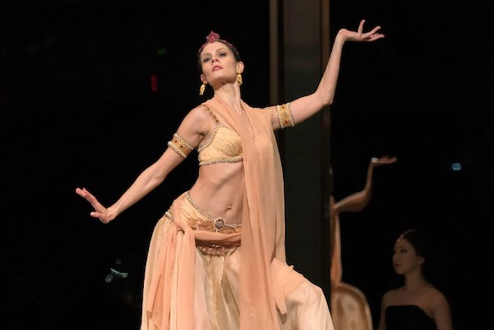Opera-ballet-bernie