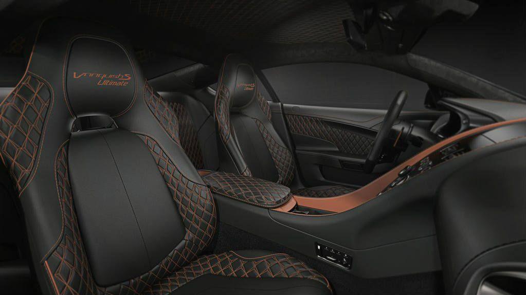 Aston-Martin-Vanquish-S-Ultimate