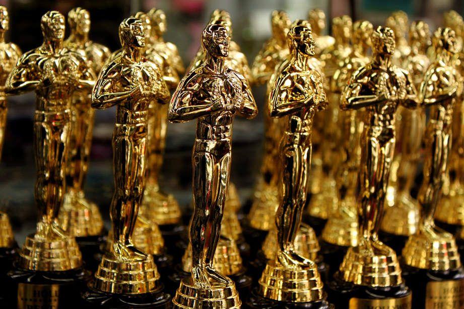 Oscars-2017-winnaar