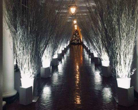 Witte-Huis-kerst-2017