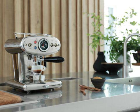 Zelf-goede-koffie-maken-Illy