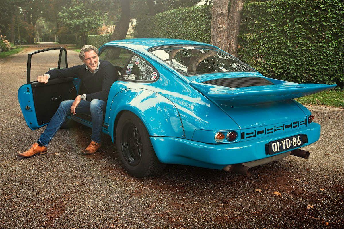 Erik-Kouwenhoven-Porsche