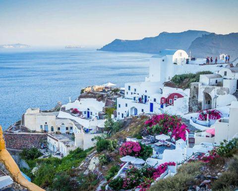 Griekenland-bezoeken-redenen