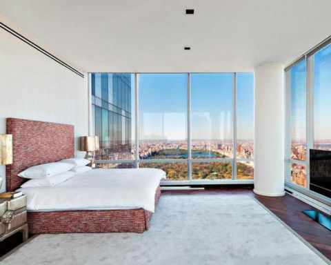 One57-appartement-New-York