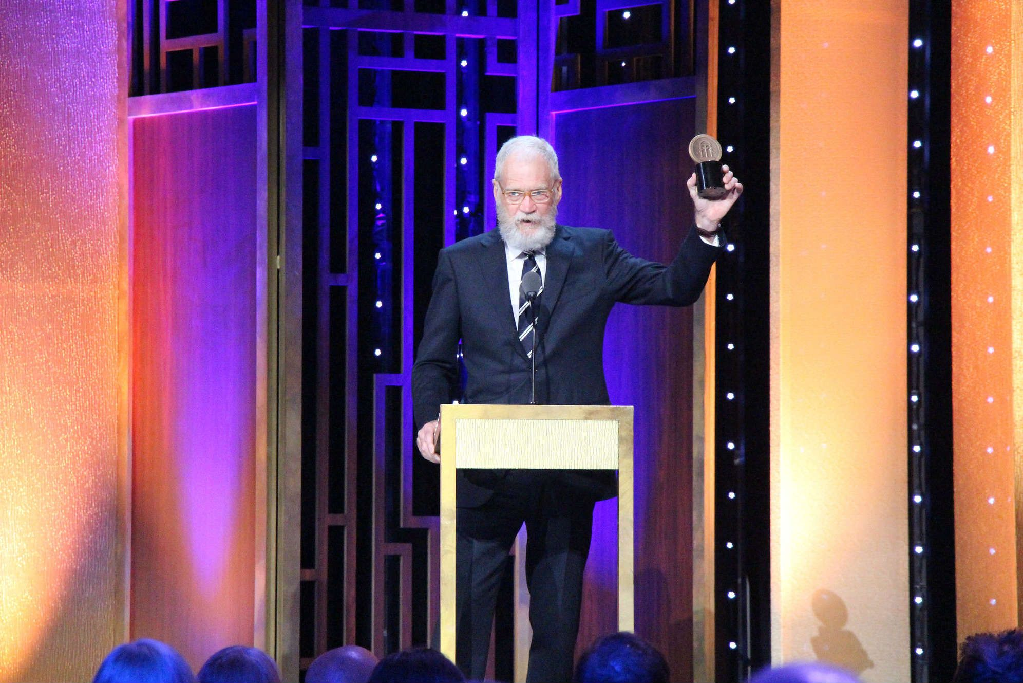 David-Letterman-Netflix-show