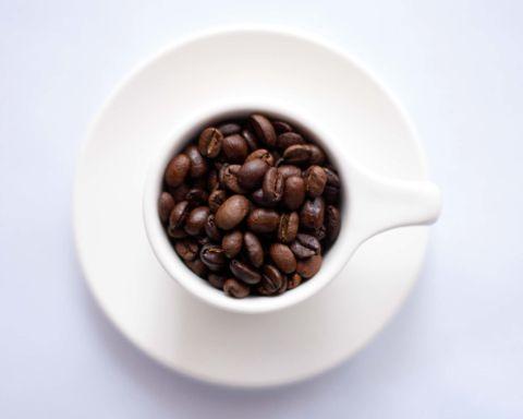 Beste-koffiebars