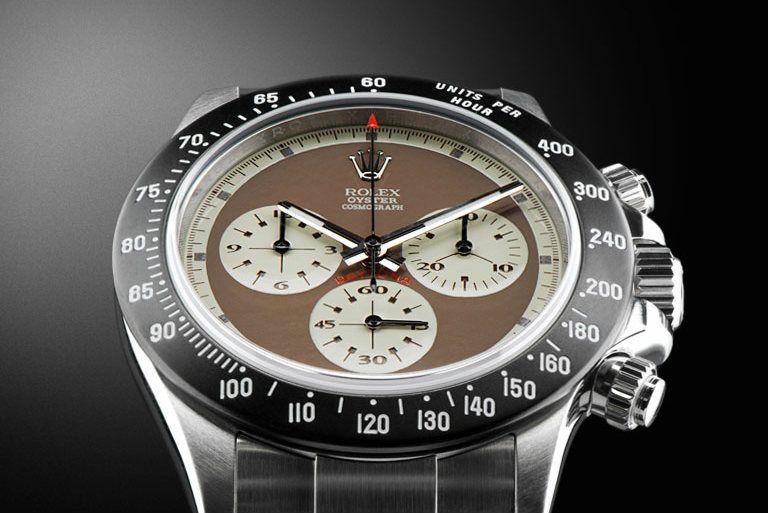 Blaken-horloge-persoonlijk