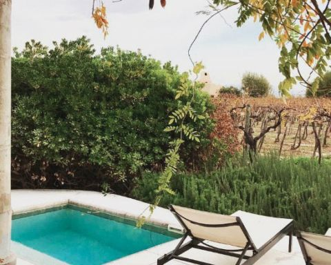 Cavas-Wine-Lodge-hotel-Argentinie