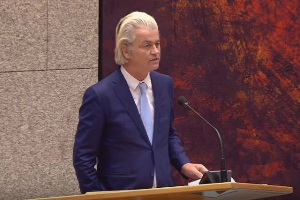 Geert-Wilders-Tweets-Bedreigingen
