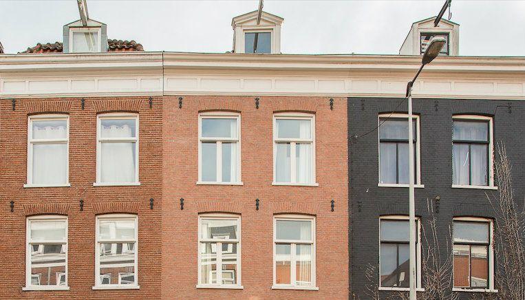 Huizenmarkt-omslag
