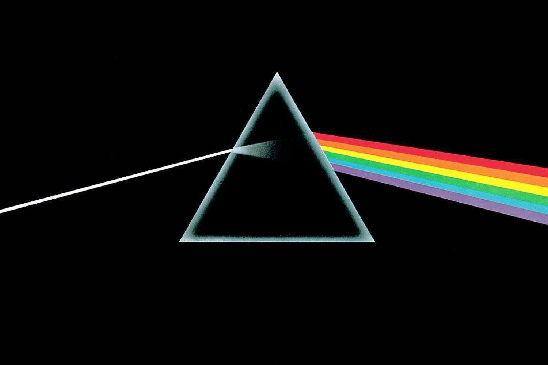 Roger-Waters-Tour-Ziggodome