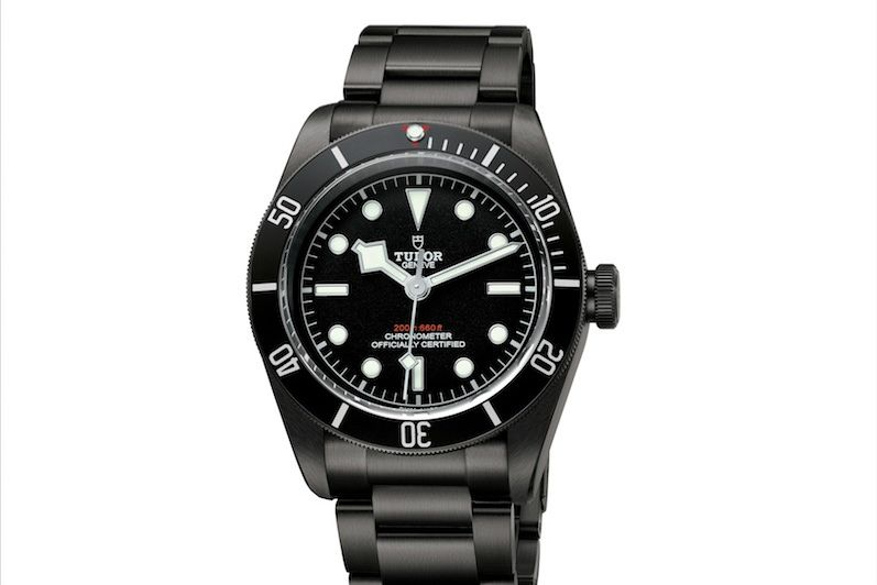 Tudor-Heritage-Black-Bay-Dark-1