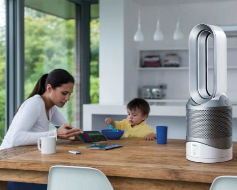 Dyson-Hot-Cool-Link