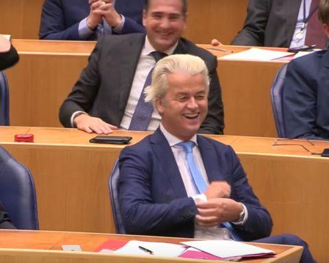Geert-Wilders-Mark-Rutte-Dis-vrouw