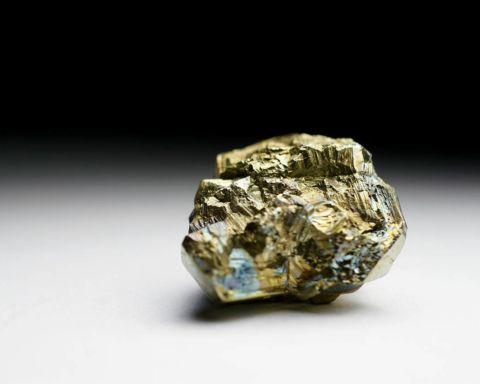 Goud-Zilver-Zwitserland-Riool