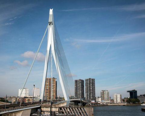 Rotterdam-gastvrije-stad-wereld