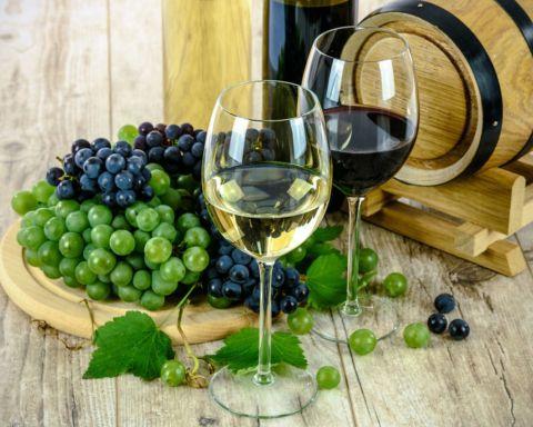 Wijn-goede-investering-rendement