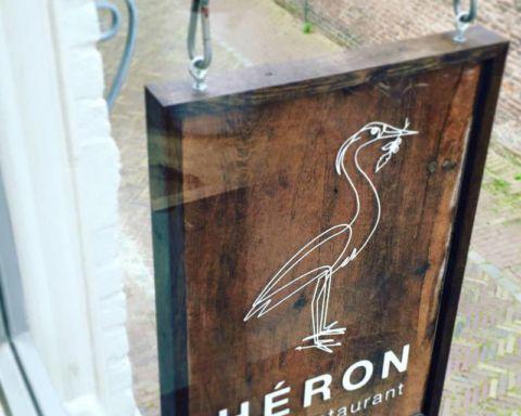 Heron-Petit-Restaurant-Utrecht