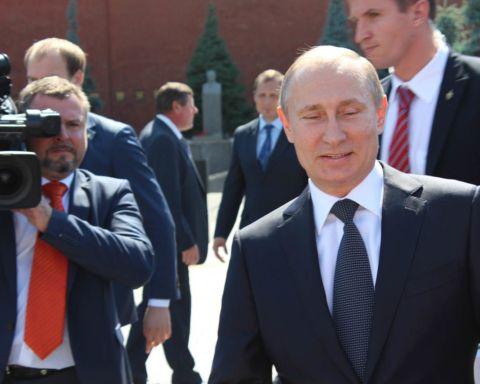 Trump-schoonzoon-Poetin-Paradise-Papers