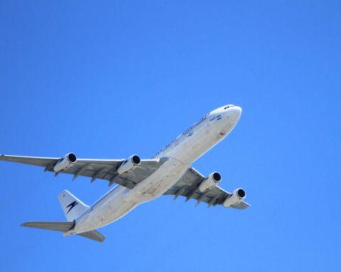 vliegtuig-vip-behandeling