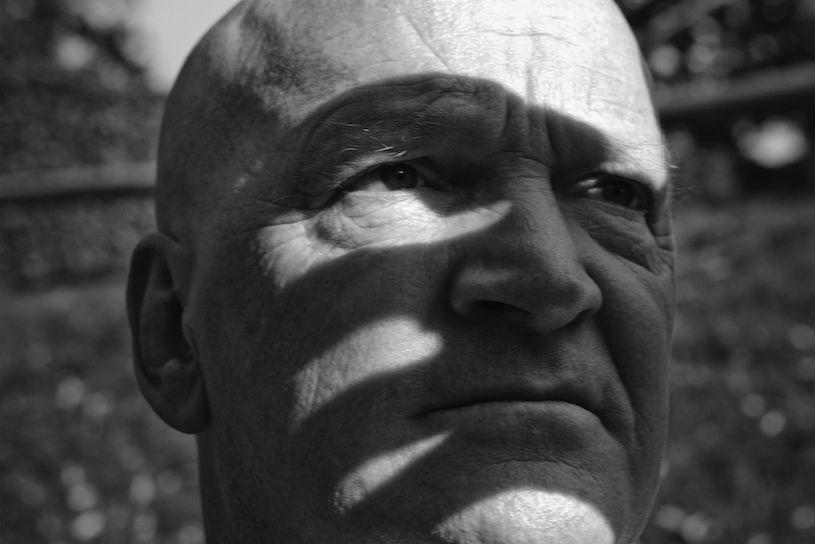 Arnold-Karskens-interview