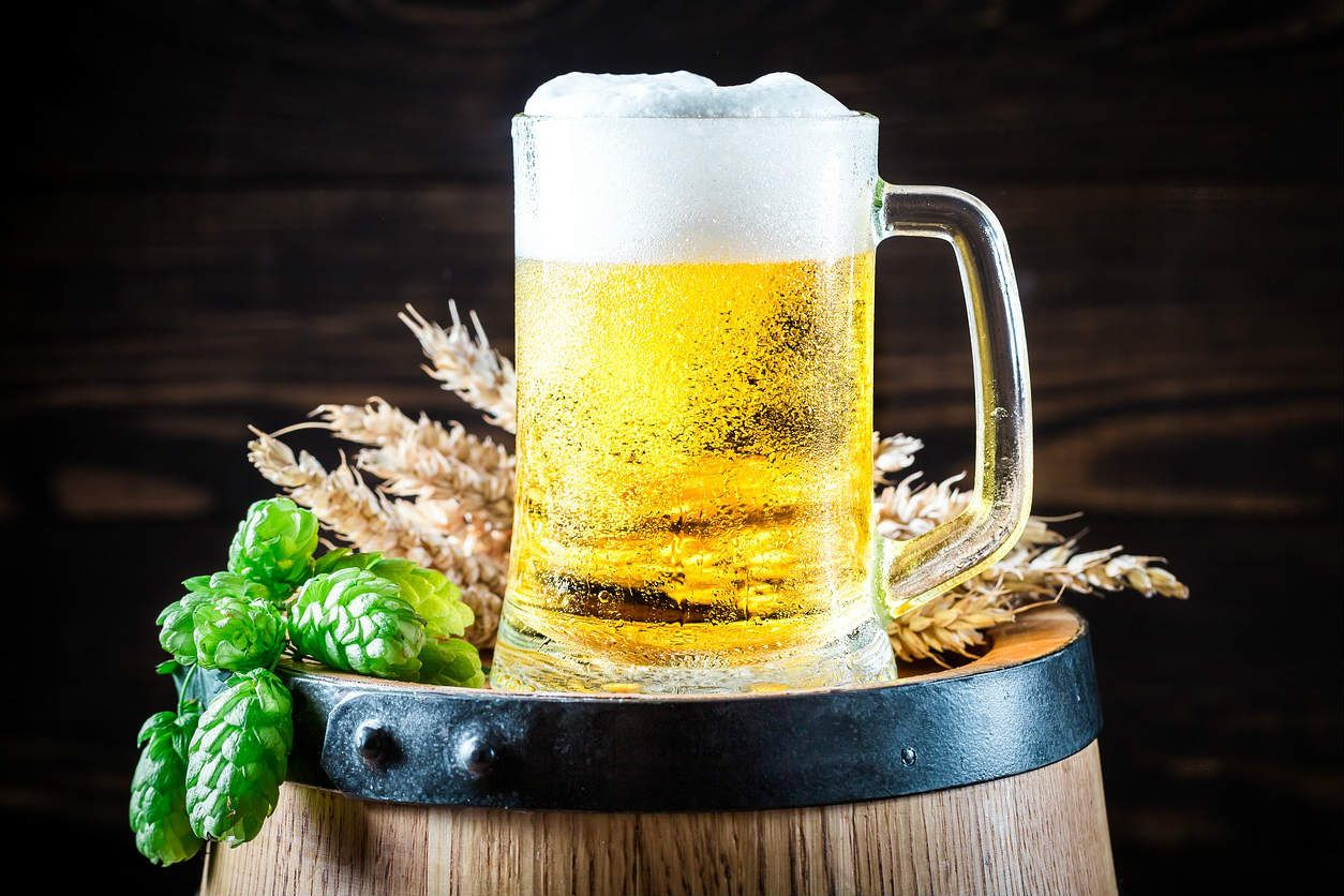 100-beste-bieren-2017