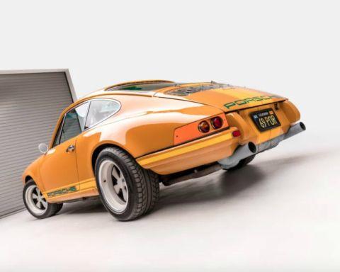 Porsche-911-remake-05