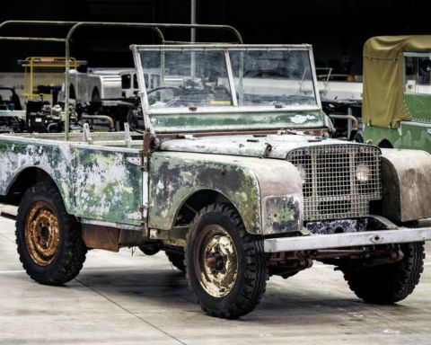 land-rover-restauratie