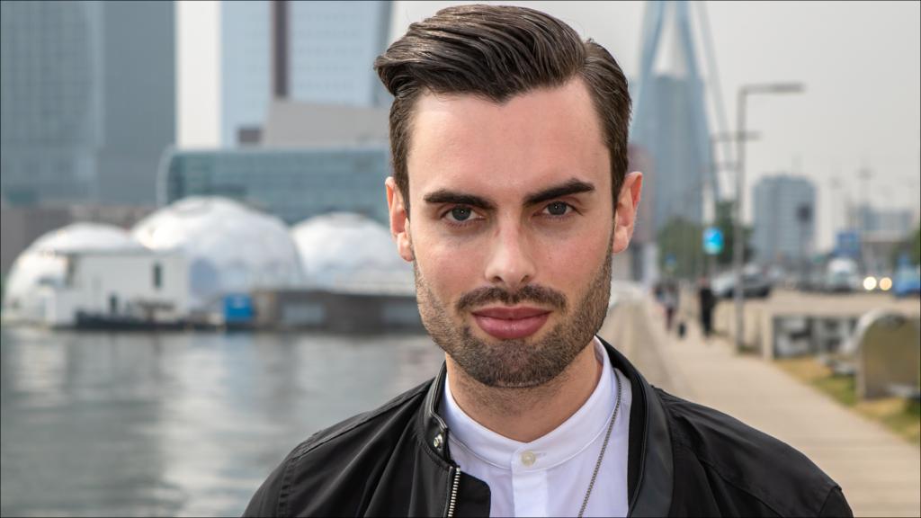 Poolse gay dating in het Verenigd Koninkrijk